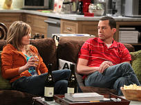 Two and a Half Men Season 9 Episode 17