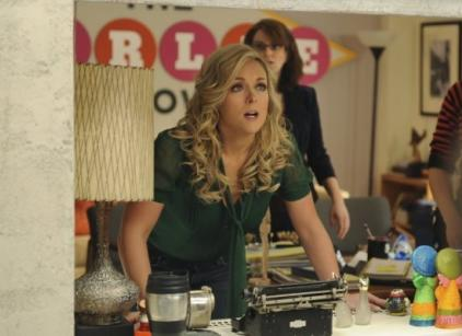 Watch 30 Rock Season 4 Episode 20 Online