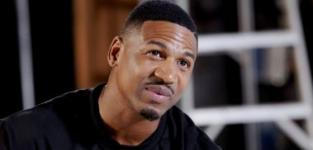 Watch Love and Hip Hop Atlanta Online: Season 4 Episode 13