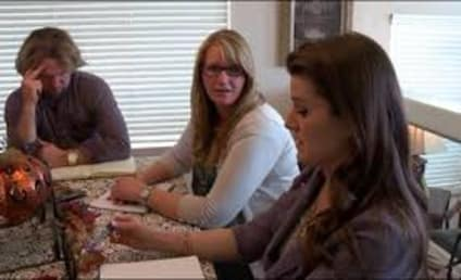 Watch Sister Wives Online: Season 6 Episode 5... and 6!