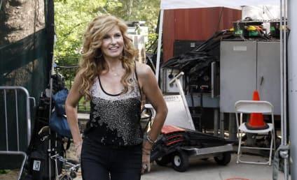 Nashville Season 3 Episode 2 Review: How Far Down Can I Go