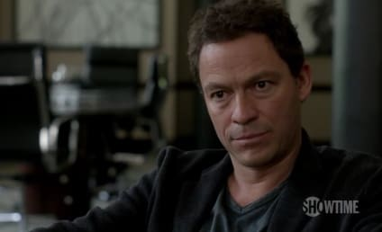 The Affair Sneak Peek: A Civilized Human Being