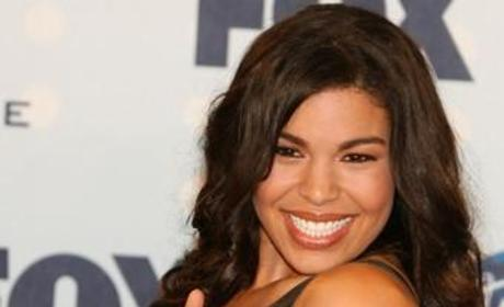 Jordin Sparks and Her Vow of Chastity