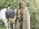 Photo of Rumplestiltskin