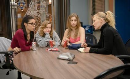 Law & Order: SVU Season 17 Episode 17 Review: Manhattan Transfer