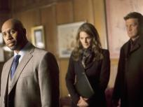 Castle Season 4 Episode 12