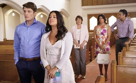 Jane the Virgin Season 2 Episode 22 Review: Chapter Forty-Four
