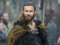 Vikings Season 3 Episode 5