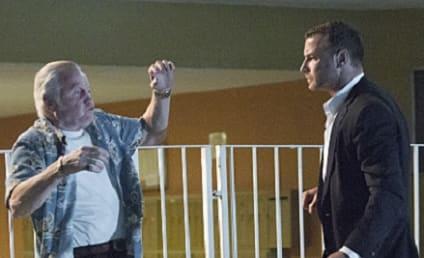 Ray Donovan Season 3 Episode 11 Review: Poker