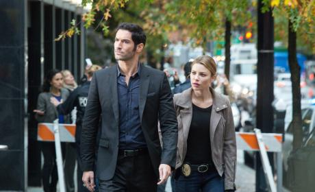 Lucifer Season 1 Episode 8 Review: Et Tu, Doctor?