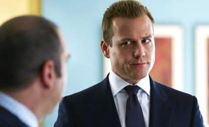 Watch Suits Online: Season 5 Episode 14