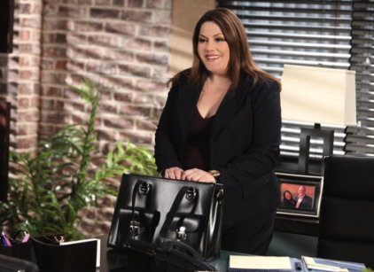 Watch Drop Dead Diva Season 5 Episode 4 Online