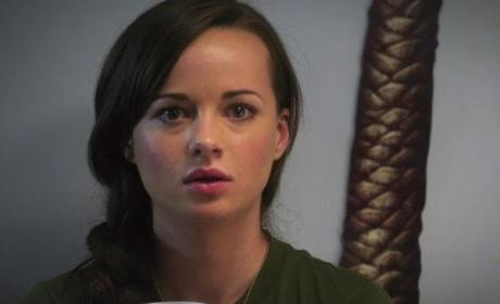 Awkward: Watch Season 4 Episode 8 Online