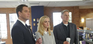 NCIS Season 12 Report Card: Grade It!