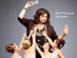 Abby Lee Miller Promo Pic - Dance Moms
