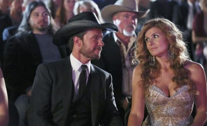 Nashville Season 3 Episode 8 Review: You're Lookin' at Country