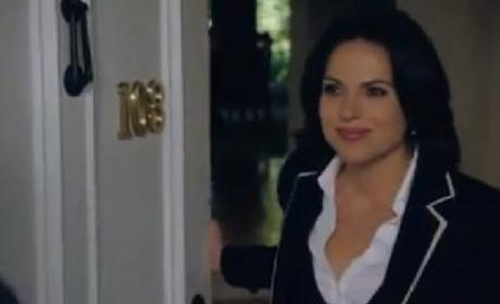 Once Upon a Time Season 2 Premiere Clip