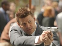 Bones Season 8 Episode 3