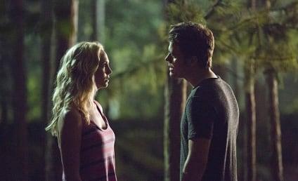7 Hopes for The Vampire Diaries Season 7