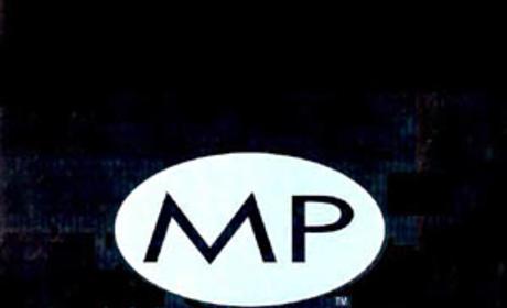 Mark Schwahn to Pen Script for Melrose Place Spin-Off
