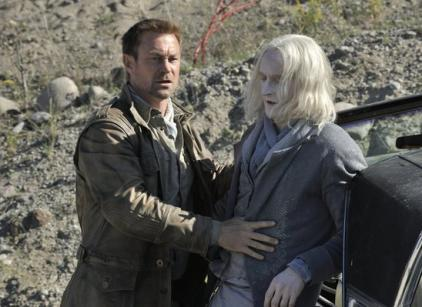 Watch Defiance Season 1 Episode 6 Online