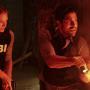 Watch Criminal Minds Online: Season 12 Episode 2