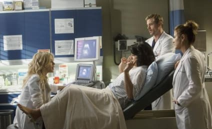 Grey's Anatomy Caption Contest 247