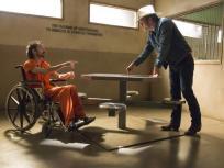 Justified Season 5 Episode 10