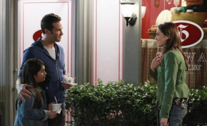 Brothers & Sisters Review: So Many Paternity Mysteries!