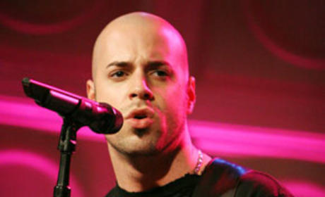 Daughtry: The Album