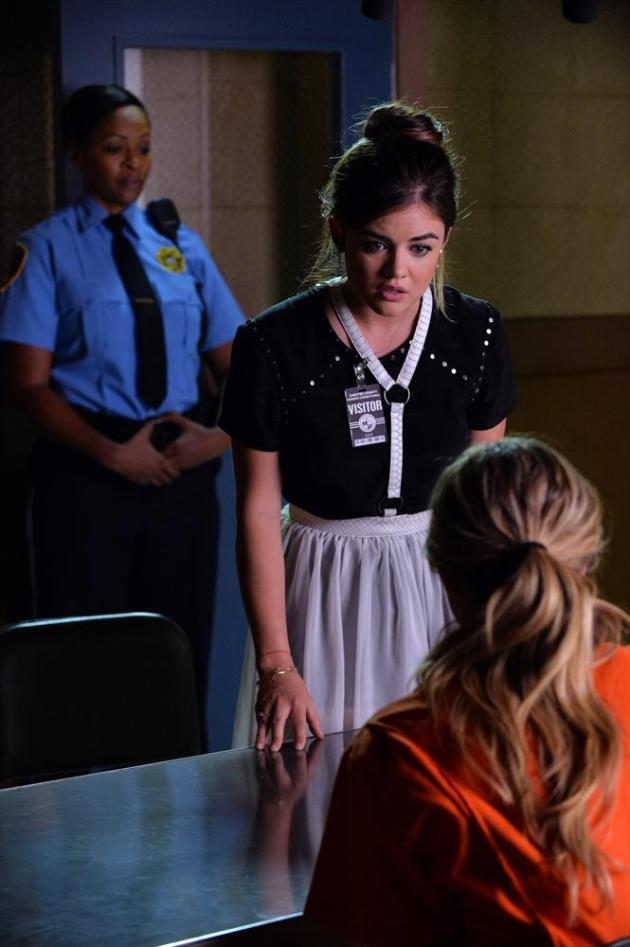 pretty little liars season 5 episode 21