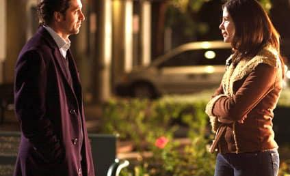 Grey's Anatomy Season Premiere Spoilers