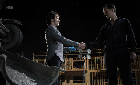 True Blood Spoilers: YouTube Attacks to Come!