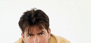 FX Picks Up New Charlie Sheen Sitcom