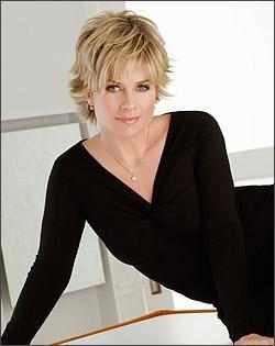 Mary Beth Evans Image