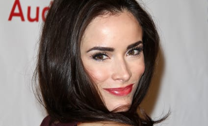 Abigail Spencer to Guest Star on Suits