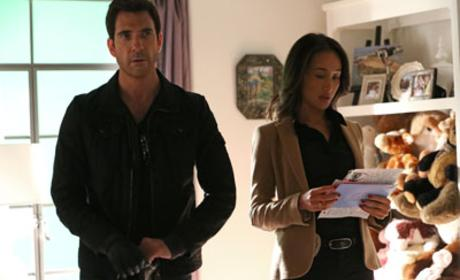 TV Ratings Report: Did Viewers Follow Stalker?
