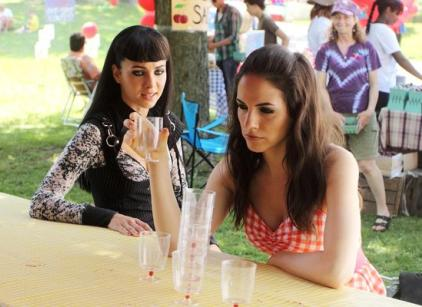 Watch Lost Girl Season 3 Episode 7 Online