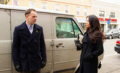 Elementary Season 4 Episode 19 Review: All In