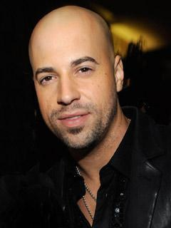 A Daughtry Picture