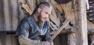 Will King Horik attempt to kill Ragnar?