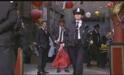 "Bones Promos: ""The Body in the Bag"""