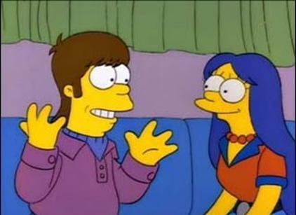 Watch The Simpsons Season 2 Episode 12 Online