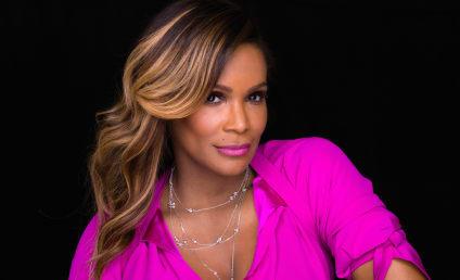 Atlanta Exes: Watch Season 1 Episode 1 Online