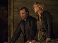 Black Sails Season 2 Episode 7