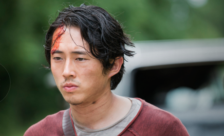 The Walking Dead: Watch Season 5 Episode 5 Online