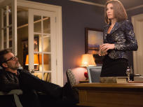 The Good Wife Season 7 Episode 9