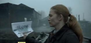 The Killing Season 3 Trailer