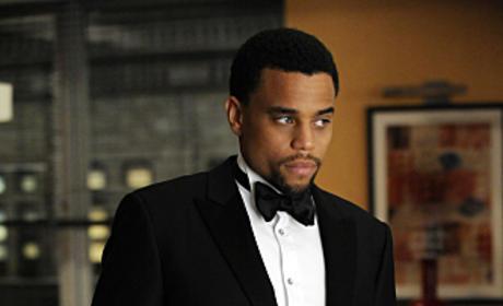 Derrick Bond Picture