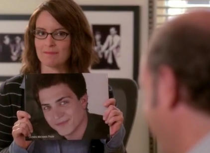 Watch 30 Rock Season 4 Episode 5 Online